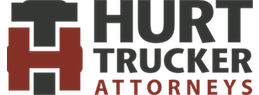 Official Hurt Trucker™ Site