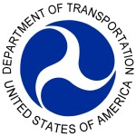 Truckers, Sleep Apnea and the DOT