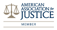 american_association_for_justice_2014_member