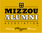 mizzou-alumni-association